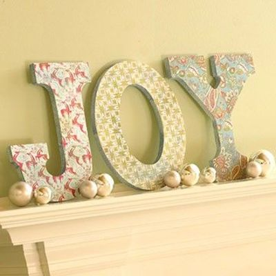 covering cardboard letters with scrapbook paper Find the best paper & cardstock from hobbylobbycom.