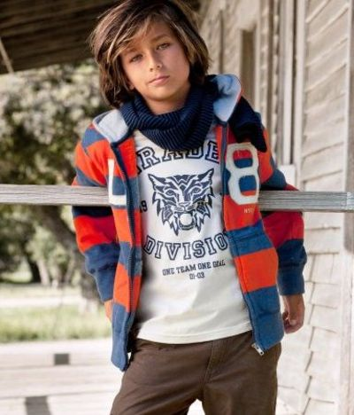 Cute fall outfit for Boys. Hu0026M #boys #clothes / For my closet - Juxtapost