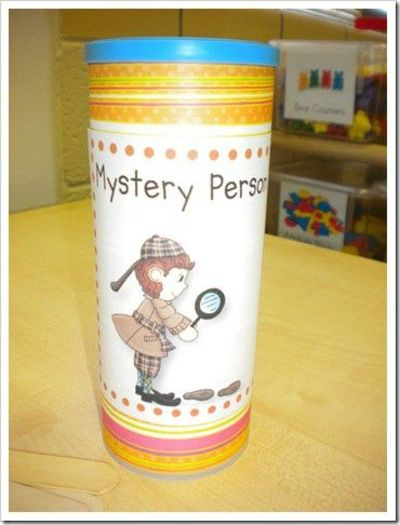 Classroom Management/ Rewards Ideas I used to do this and forgot all about it. I picked a stick and they never knew who that person was until the end of the day. If that person behaved in line, listened and followed directions in class with few warnings, ...