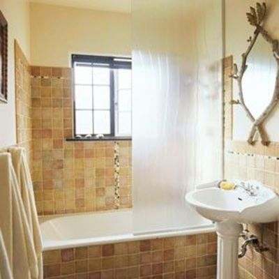 Tub Shower Combo Bath Ideas Juxtapost