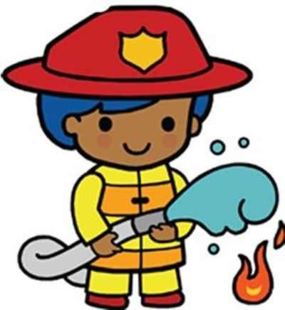 Image result for preschool fire