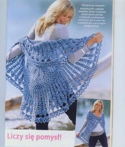 Crochet Spot   Blog Archive   Crochet Pattern: Doll's Circle