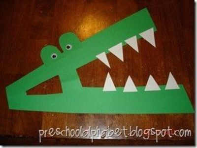 Swordsearch Q additionally Leaf Bmonster Bpuppets B together with Img E moreover Lady Bug Craft With Corks And Buttons also . on letter l crafts for toddlers