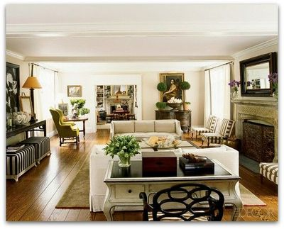 Long Living Room Layout For The Home Juxtapost