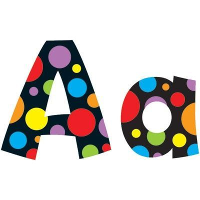 Bulletin board letters preschool items juxtapost for Letters for bulletin boards templates