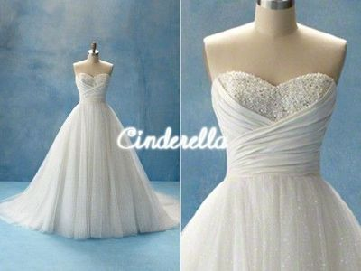 disney wedding dresses cinderella womens apparel juxtapost