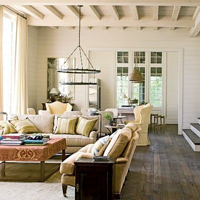 Walls Oatmeal By Benjamin Moore For The Home Juxtapost