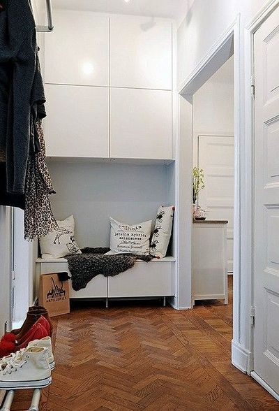 ikea besta for the hall for the home juxtapost. Black Bedroom Furniture Sets. Home Design Ideas
