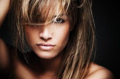 Medium brown with ash blonde highlights hair tips juxtapost medium brown with ash blonde highlights pmusecretfo Gallery