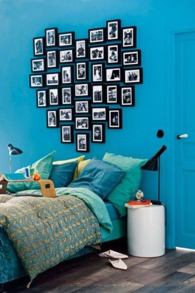 Decorate My Wall Makipera Decorate My Wall Makipera Com How To Decorate My Room Single