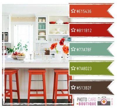 Color Scheme For Living Room Kitchen For The Home