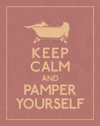 pamper yourself inspiring quotes and sayings juxtapost