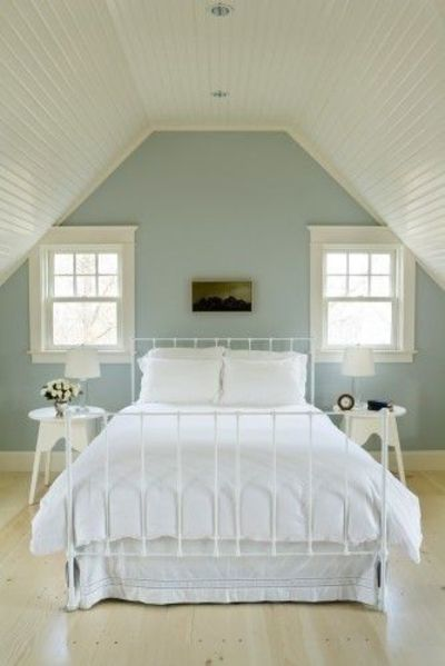 benjamin moore paint in eggshell called 39 quiet for