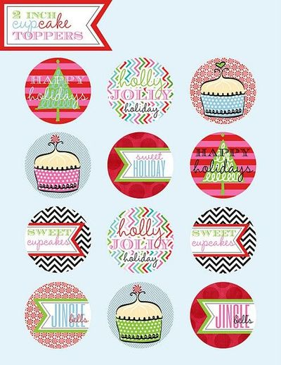 http://www.juxtapost.com/site/permlink/be0a5bd0-773d-11e1-a0b6-13afb7c113b9/post/free_printable_cupcake_toppers_via_party_box_design/