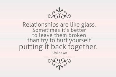 #quotes #love #relationships