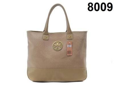 Shop online for Tory Burch Totes with Free Shipping and Free Returns. Bloomingdale's like no other store in the world. Take 25% off items labeled TAKE 25% OFF. Online only. Ends 11/ INFO/EXCLUSIONS. Stores & Events. My Account USD. TAKE 25% OFF: DISCOUNT APPLIED IN BAG.