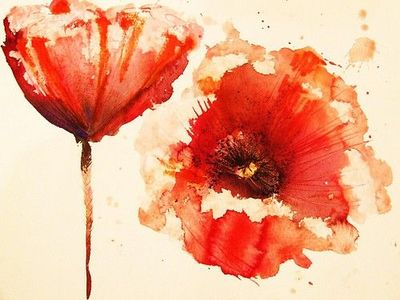 Poppies  More Inspiration Printable Images Pinterest