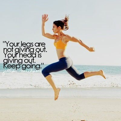 You Gotta Love Jillian Michaels