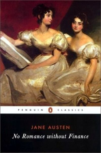 the theme of marriage in jane austens pride and prejudice Austen / jane austen's ''pride and prejudice''  in the universally renowned novel pride and prejudice marriage is the dominate theme which explains why the novel .
