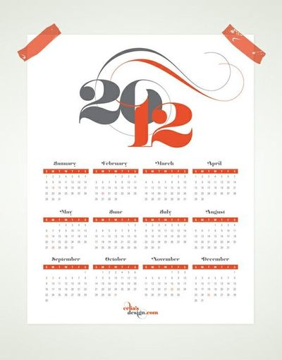 any dating site for free printable calendars Office buy office 365 products for home  plans & pricing for households  seasonal family calendar (any year, mon-sun) excel business calendar (any.
