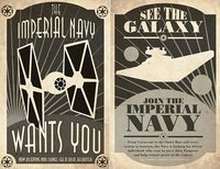 Posts Similar To Rock Star Scientist Posters By Megan Lee Katauskas