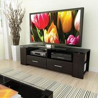 TV Stand $299.00