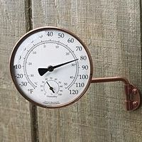 $59.95 thermometer