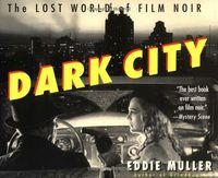 Any interest in film noir, read this.