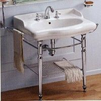 Posts Similar To Love The Towel Bar Attached To The Pedestal Sink Juxtapost