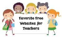 Great resources!