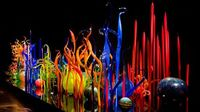 I love Chihuly