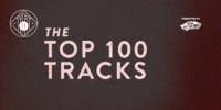 The Top 100 Tracks of 2011 from pitchfork.com