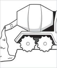 funschool kaboose christmas coloring pages - photo#13