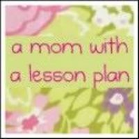 I am A Mom With A Lesson Plan. Activities and tips that make adding a little learning to your playtime easy and fun. (Ages include toddler, preschool and kindergarten.)