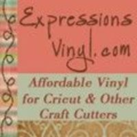 Online distributor for plain and patterned vinyl films. http://www.expressionsvinyl.com#oid=1219 1