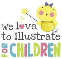 images from a variety of talented artists and printables.