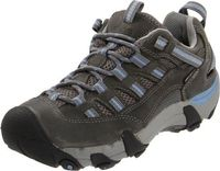 Keen Women's Alamosa Waterproof Multi-Sport Shoe $50.00 - $120.00