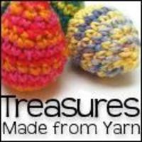 Free knitting and crochet patterns!