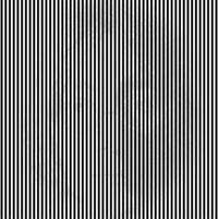 Shake your head - you'll see a Beatle. Seriously. It works.