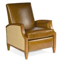 clubchairs.com - Sam Moore Antionette Recliner