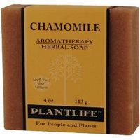 Chamomile 100% Pure & Natural Aromatherapy Herbal Soap! $3.50