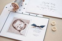 #baby announcements