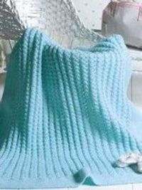 Lots Of Knitting Patterns To Download