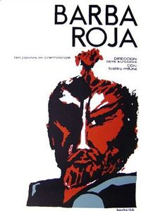Cuba produces the best movie posters