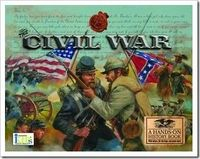 Hands-on Civil War book - This looks awesome!!