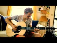 Ben Rector - Free Falling (one of my FAVORITE covers ever)