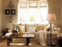 Benjamin Moore 226 Quot 162 Paint Color Af 85 Frappe For The Home