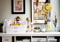 10 Top Tips organizer from the Pros