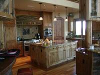 Custom Made KITCHENS from custommade.com