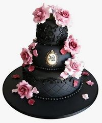 CakesHauteCouture.com Barcelona Spain